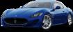 maserati_granturismo_sport_car_105.70212765957px_1146341_easyicon.net
